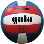 "Мяч волейбольный Gala ""Pro-Line Colour FIVB Approved"" (цветной)"